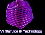 Ви aЙ Сервис Технологии